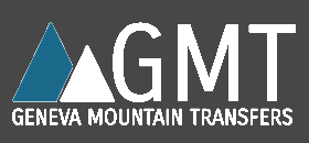 Geneva Mountain Transfers